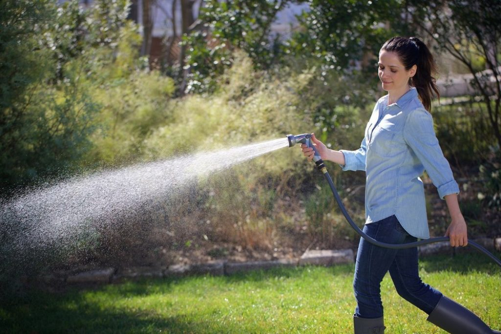 12 Best Garden Hoses to Make Light Work of Your Outdoor Chores