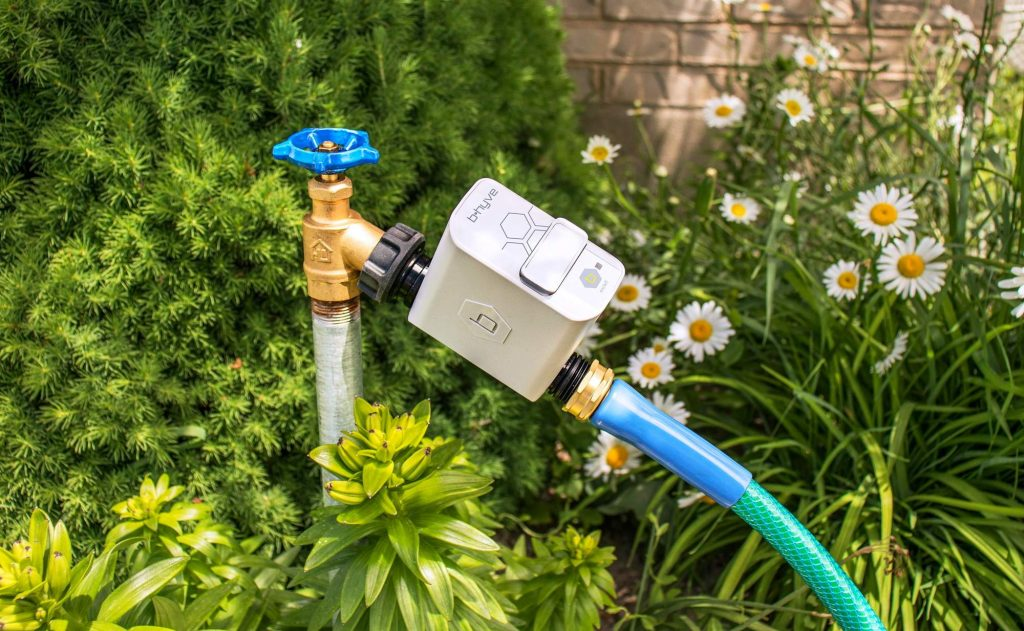 10 Most Reliable Hose Timers – Set and Forget!