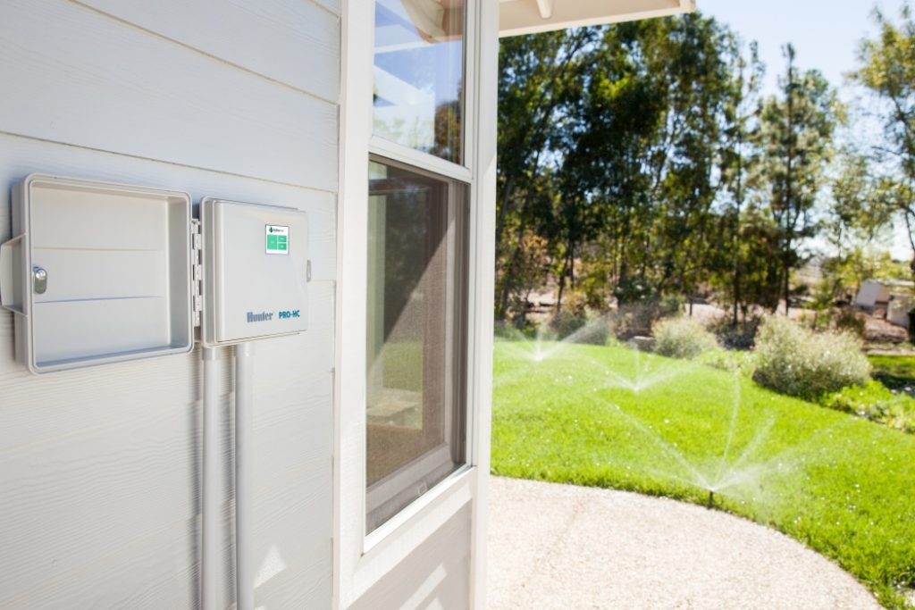 8 Best Smart Sprinkler Controllers - Easiest Way to Take Care of Your Garden