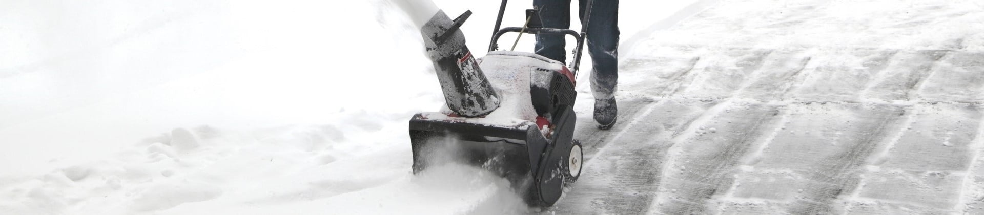 6 Awesome Snowblowers for Gravel Driveway – Clear the Snow Quickly and Safely!
