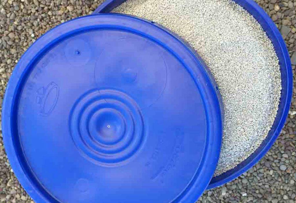 5 Best Pond Sealers - Problem Solved In No Time!