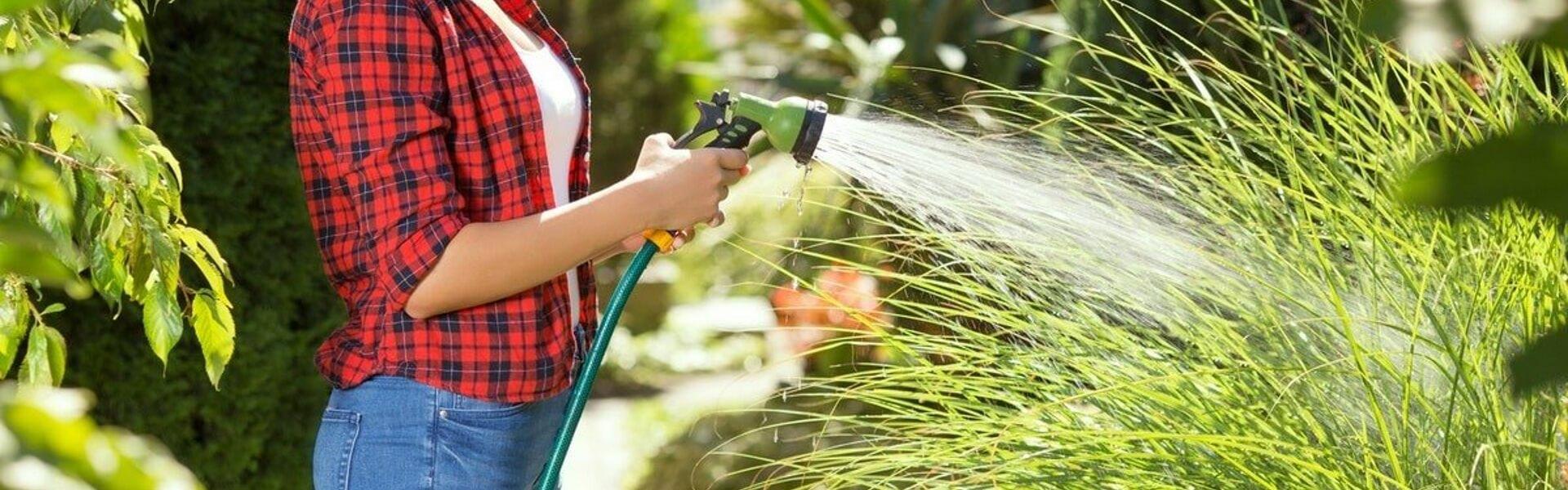 Best Garden Hoses Reviewed