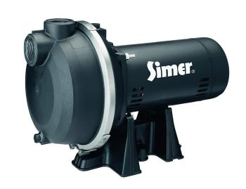 6 Best Sprinkler Pumps Reviewed Apr 2020