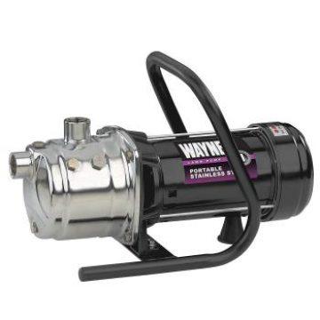 6 Best Sprinkler Pumps Reviewed Mar 2020