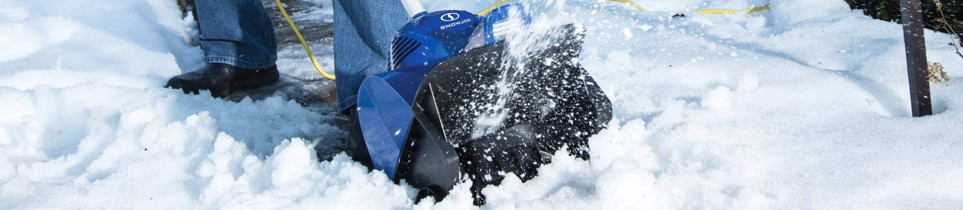 Best Electric Snow Shovels Reviewed