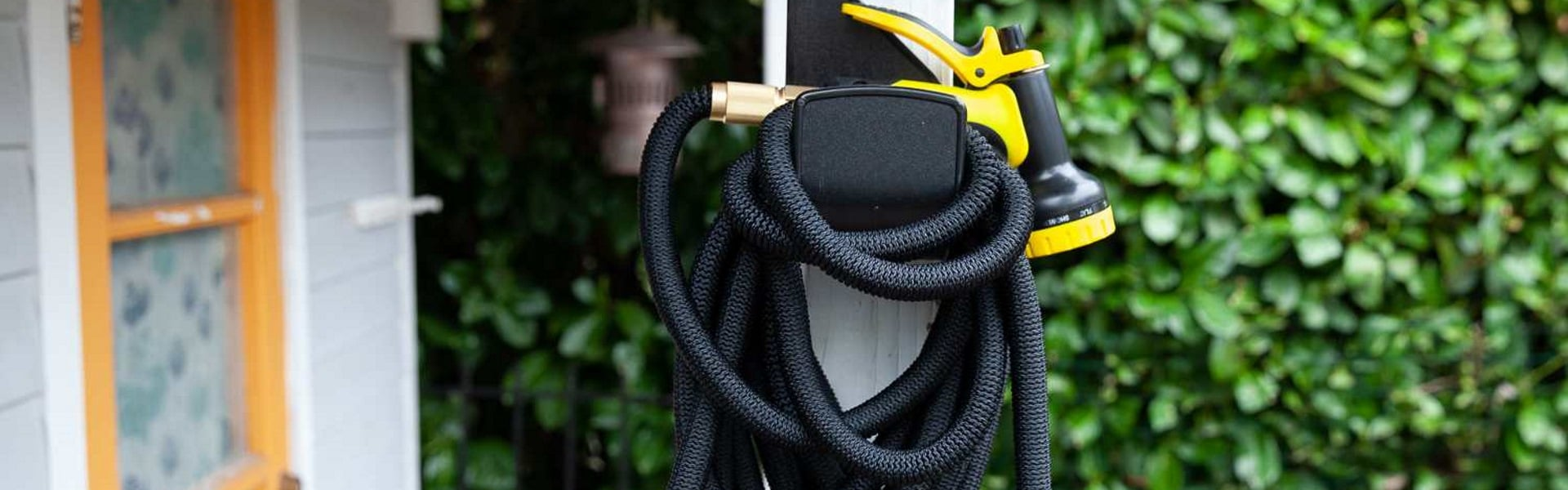 Best Expandable Hoses Reviewed in Detail