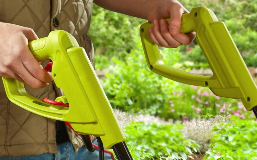 8 Best Garden Tillers to Make Your Tilling Experience a Breeze
