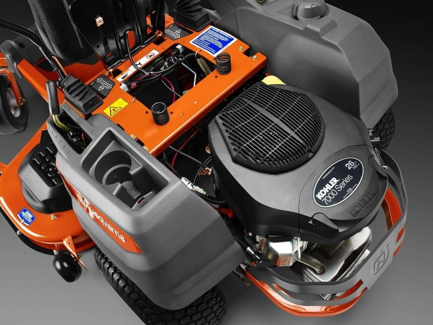 6 Best Commercial Lawn Mowers to Handle the Heaviest Mowing Tasks