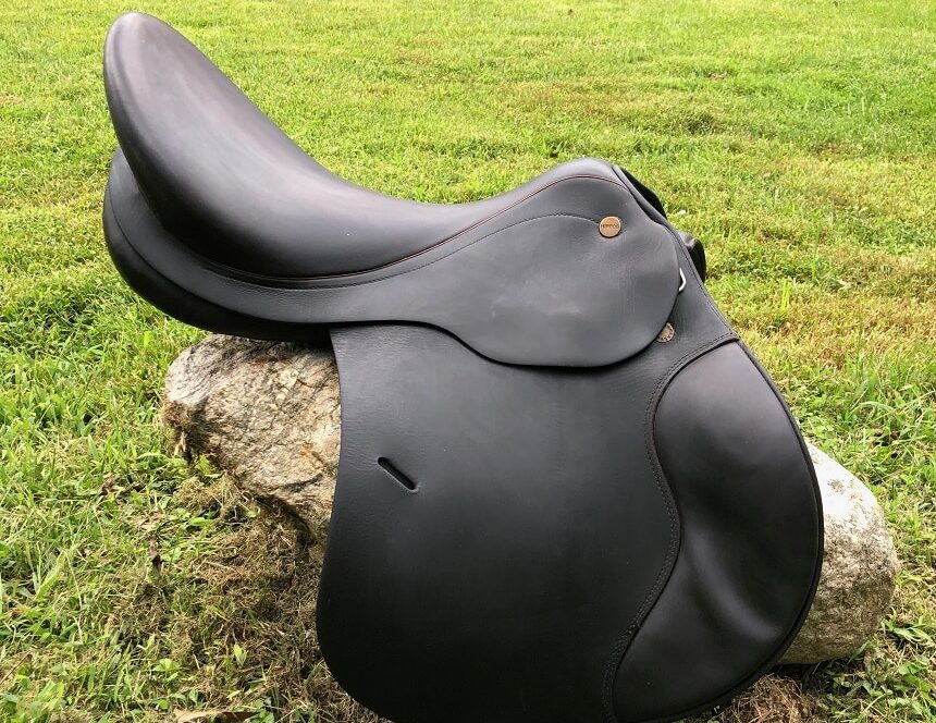 5 Best Dressage Saddles for Enhanced Comfort and Optimal Riding Performance