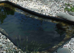 5 Best Pond Liners – Solid Base for Your Pond