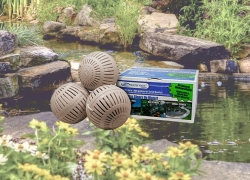 8 Best Pond Sludge Removers – You Are Stronger Than Algae!